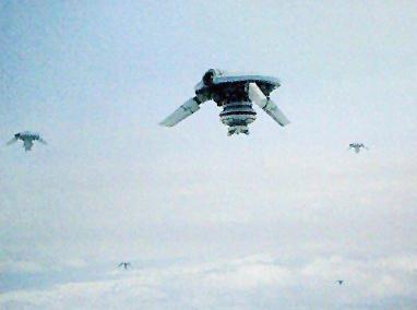 File:Aerialmine12.jpg