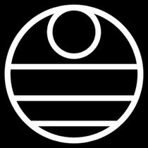 Dal'yth Sept Symbol