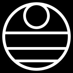 File:Dal'yth Sept Symbol.png