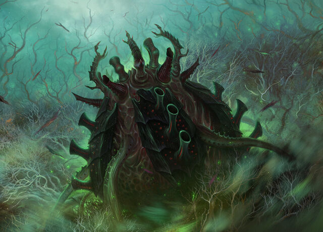 File:Mystic Spore.jpg