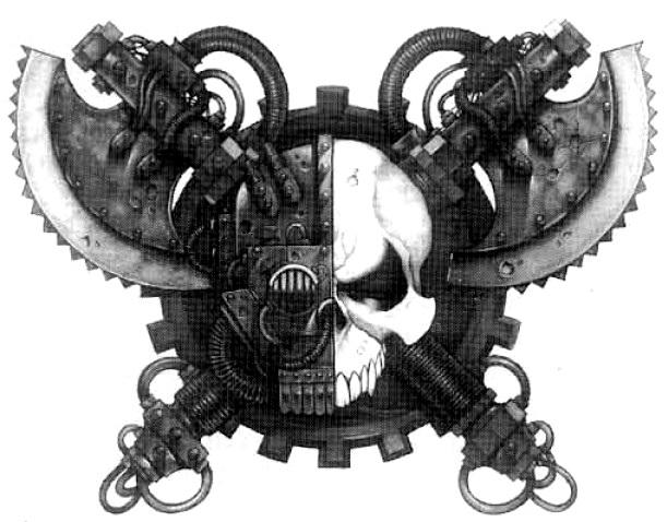 File:Collegia Titanicus Symbol 2.jpg