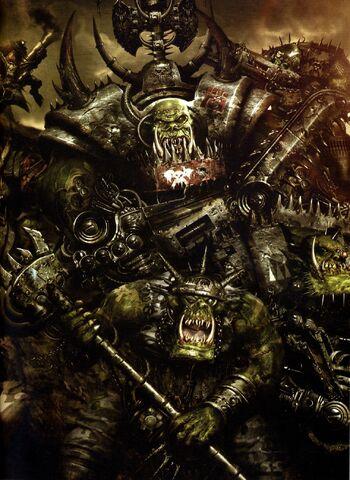 File:Ork Warboss.jpg