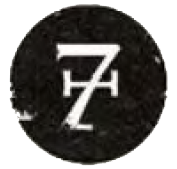 File:RG 7th Icon.png