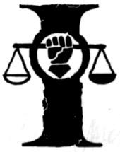 File:Adeptus Arbites Symbol.jpg