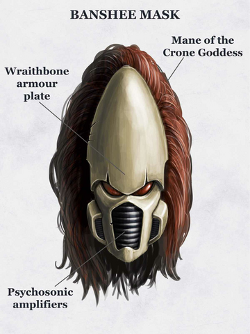 File:Banshee Mask.png