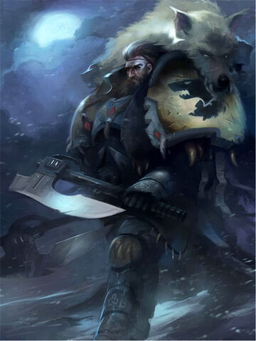 File:Codex Lone Wolves cover art.jpg