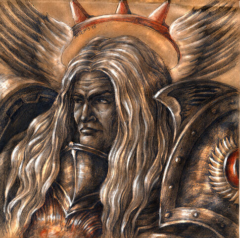 File:1st Dark Angels The Lion.jpg