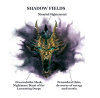 Shadow Field-2