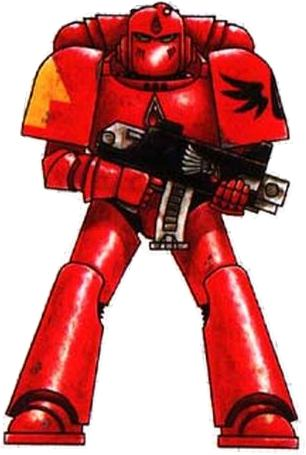 File:Blood Angels Pre-Heresy.jpg