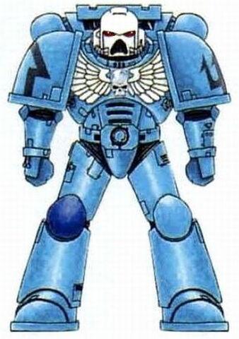 File:Emperor's Spears Marine.jpg