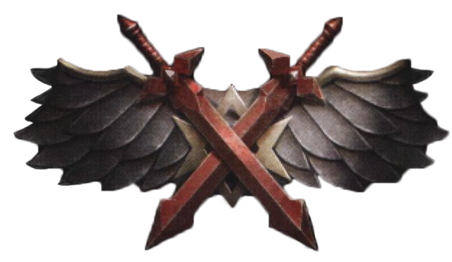 File:Order of the Deathwing Icon Ancient.png
