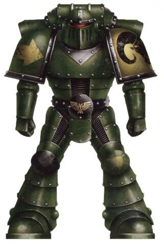 File:Salamanders Astartes Mk II Crusade.jpg