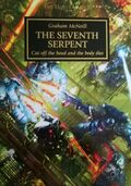 TheSeventhSerpent
