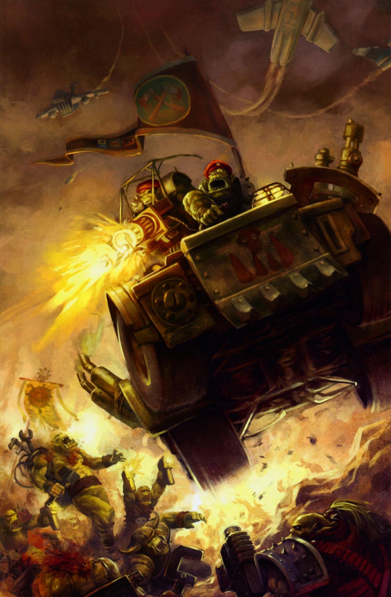 kult of speed warhammer 40k fandom powered by wikia