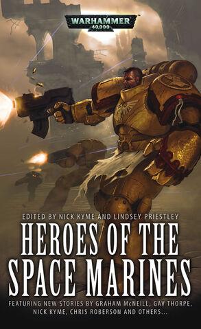 File:Heroes of the space marines.jpg
