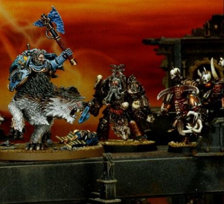 File:Deathwolf vs. Vulfbad.jpg