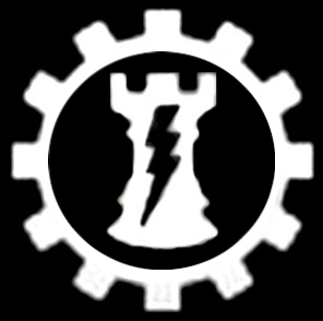 File:Ordo Reductor Heraldry2.jpg