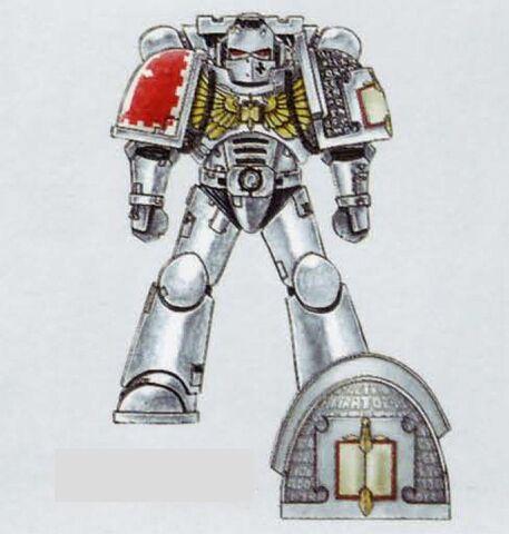 File:Grey Knights Colour Scheme.jpg