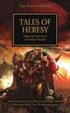 10. Tales-of-heresy
