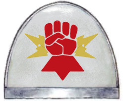 File:Excoriators' Shoulder Plate2.png