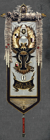 File:Onyx Patrol Banner.png