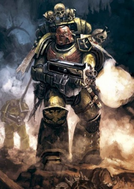 File:275px-Imperial Fists Sternguard.jpg