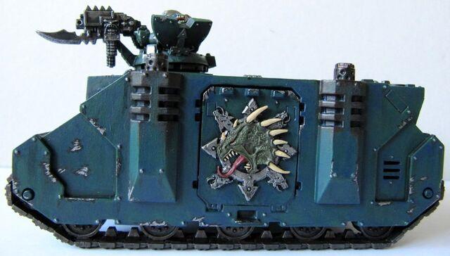 File:Alpha Legion Rhino.jpg