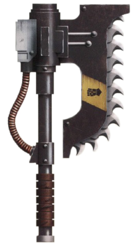 File:IF Charatran Pattern Chainaxe3.jpg