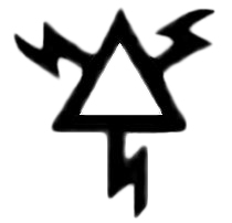 File:Shining Spears Aspect Rune.jpg