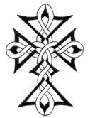 File:Celtic-001.jpg