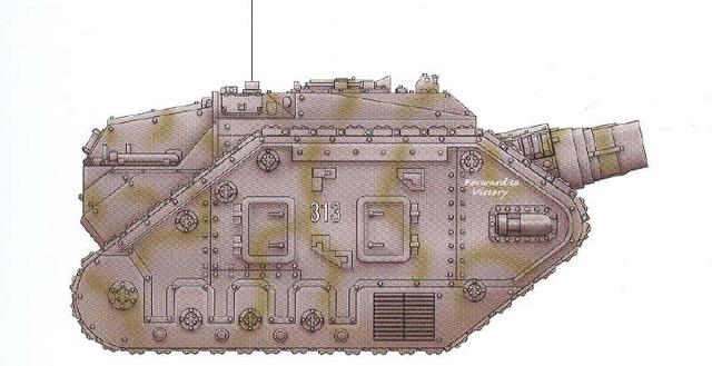 File:Thunderer Siege Tank Palladius 2nd Armoured Regiment.png