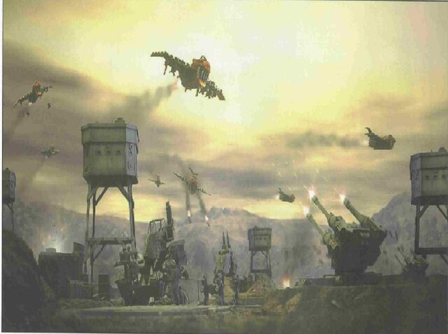 File:An Orks Attack.jpg