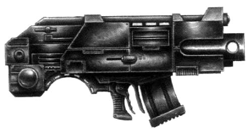 File:Heavy Bolter Type 3.jpg