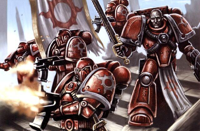 File:Apophis Command Squad.jpg
