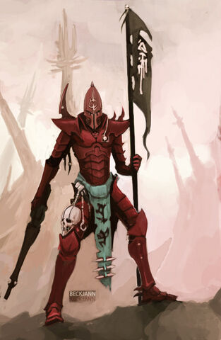 File:Dark eldar kabalite warrior.jpg