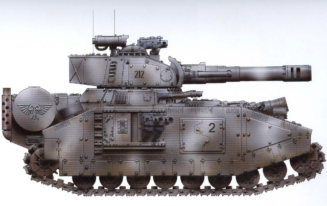 File:Lucius Baneblade of Konigs 9th Heavy Tank Company.png