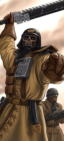 File:Armageddon Steel Legion-Colonel Krone.jpg