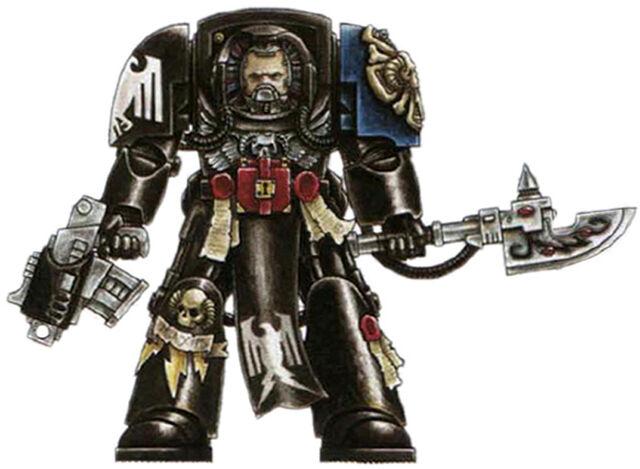 File:Raven Guard Librarian Terminator.jpg