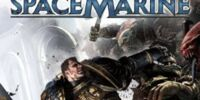 Space Marine (Game)