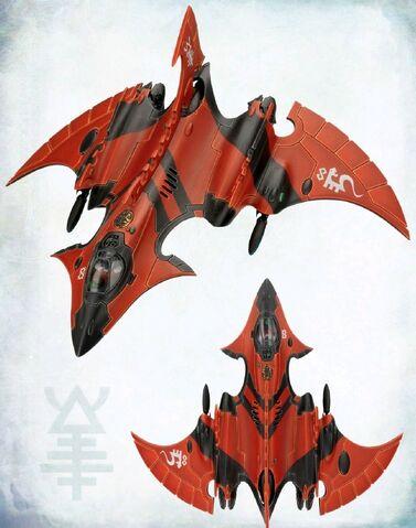 File:SH Hemlock Wraithfighter.jpg