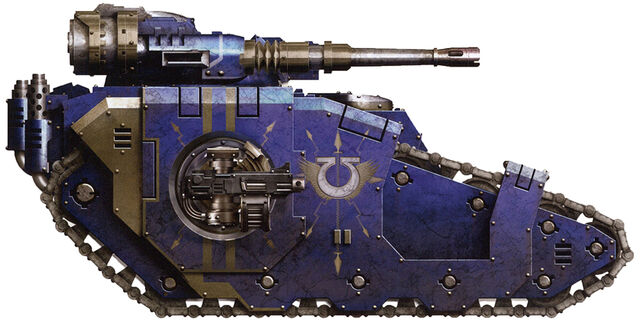 File:UM Sicaran Battle Tank2.jpg