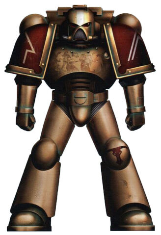 File:Mark VII Sternguard Veteran.jpg