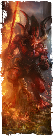 File:Herald of Khorne.png