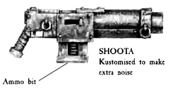 File:Shoota Schematic.jpg