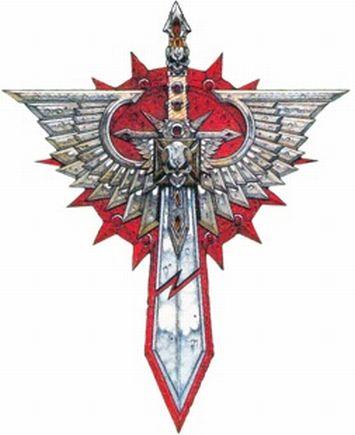 File:Deathwinglogo.png