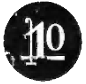 File:RG 10th Icon.png