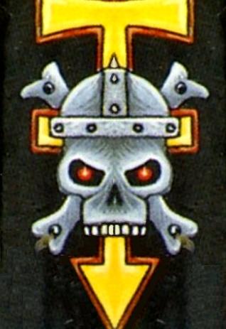 File:Iron Skulls Icon.jpg