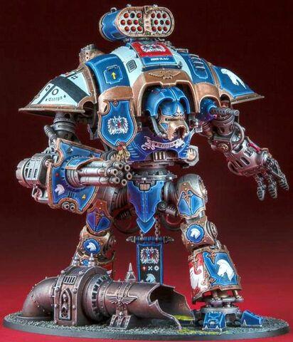 File:Knight Warden Wrath Incarnate.jpg