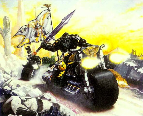 File:Ravenwing assault.jpg