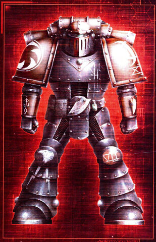 File:Ashen Claws Legionary Pict-Capture.jpg